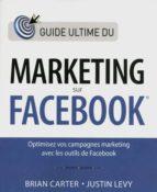 Libros electrónicos descargados en los Países Bajos Guide ultime du marketing s