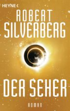 der seher (ebook)-robert silverberg-9783641206017