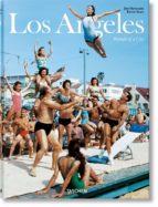 los angeles: portrait of a city (ed. trilingüe ingles-aleman-fran es)-jim heimann-9783836502917