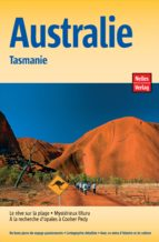 guide nelles australie (ebook) peter hinze anne biging marc marger 9783865743817