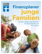 finanzplaner junge familien (ebook) isabell pohlmann 9783868515817