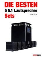 die besten 5 5.1-lautsprecher-sets (ebook)-tobias runge-roman maier-michael voigt-9783943830217