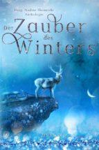 der zauber des winters (ebook)-lillith korn-mariella heyd-ney sceatcher-9783946955917