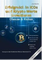 erfolgreich in icos und krypto-werte investieren (ebook)-9783981945317