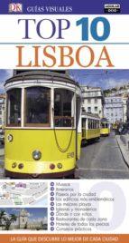 lisboa 2017 (guias top 10) 9788403516717
