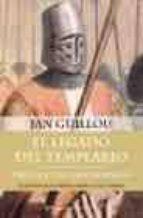 el legado del templario-jan guillou-9788408054917