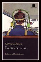 la camara oscura georges perec 9788415130017