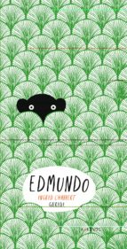 edmundo ingrid chabber 9788416126217