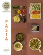 pasta (escuela de cocina)-laura zavan-9788416220717