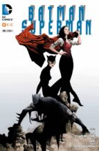 batman / superman nº 15-ben templesmith-brian clay moore-9788416255917
