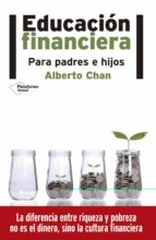 educacion financiera-alberto chan-9788416620517