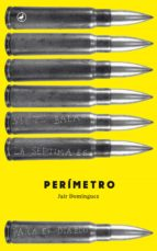 perímetro (ebook)-jair dominguez-9788416673117