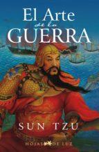 el arte de la guerra (ebook) sun tzu 9788417030117