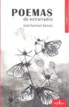 poemas de extrarradio-9788417042417