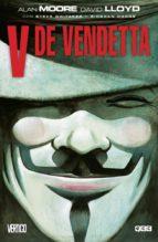 v de vendetta (7ª ed.)-alan moore-9788417063917
