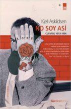 no soy asi-kjell askildsen-9788417281717