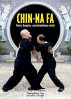 chin na fa c.s. tang 9788420306117