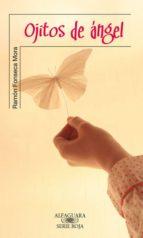ojitos de angel-ramon fonseca-9788420405117