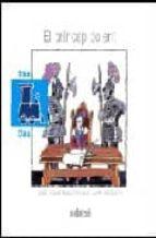 El princep dolent 978-8423626717 PDF FB2 por Jose agustin goytisolo