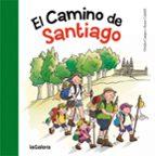 el camino de santiago (tradiciones) ovidio campo 9788424651817