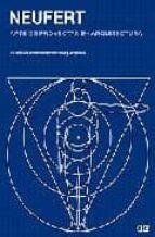 gratis libro arte de proyectar en arquitectura ernst neufert