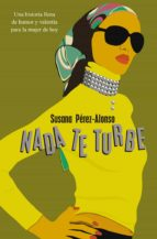 nada te turbe (ebook)-susana perez-alonso-9788425348617