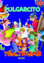 pulgarcito (cuentos bilingües) 9788430524617
