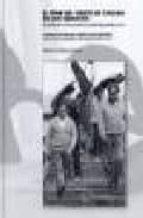 el peine del viento de chillida en san sebastian-maria elosegui itxaso-9788438003817