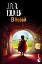 el hobbit-j.r.r. tolkien-9788445001417