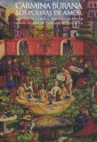 carmina burana (ebook)-enrique montero cartelle-9788446038917