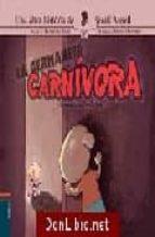 La germaneta carnivora Libros gratis para descargar en Nook Color