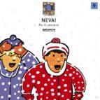 El libro de Neva! autor PIA VILARRUBIAS TXT!