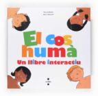 El libro de El cos huma: un llibre interactiu autor PASCALE HEDELIN TXT!