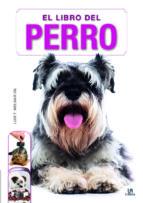 el libro del perro consuelo valero de castro 9788466231817