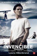 invencible-laura hillenbrand-9788466328517