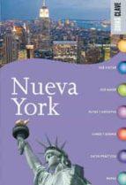 guia clave nueva york-9788467029017