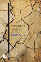 yerma (ebook)-federico garcia lorca-9788467045017