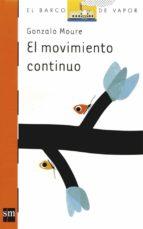 el movimiento continuo-gonzalo moure-9788467517217