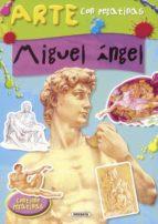 miguel angel-jose moran-9788467735017