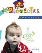 los bebés 9788467832617