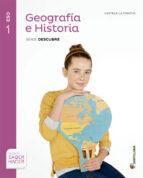 geografia e historia 1º secundaria castilla la mancha-9788468019017