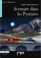 aventure dans les pyrénées. livre + cd m. bertrand 9788468226217
