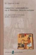 comercio y colonialismo en el proximo oriente antiguo: los antece dentes coloniales del iii y ii milenios a.c.-maria eugenia aubet-9788472903517