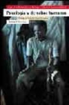 psicologia y derechos humanos luis de la corte ibañez jose manuel sabucedo camaselle amalio blanco 9788474266917