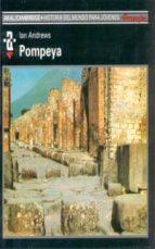 pompeya ian andrews 9788476005217