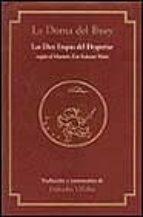 la doma del buey: las diez etapas del despertar segun el maestro segun el maestro zen kakuan shien kakuan shien 9788478131617