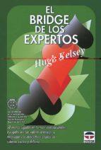 el bridge de los expertos-hugh kelsey-9788479021917