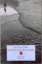 los que cruzan el mar-jose carlos cataño-9788481916317