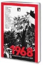 1968 un mundo pudo cambiar de base farah karimi 9788483193617