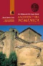 arte religioso del alto aragon oriental iv: arquitectura romanica (siglos x-xi, xii y xiii)-jose luis acin fanlo-manuel iglesias costa-enrique calvera nerin-9788483211717